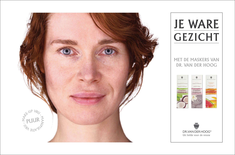 Dr van der Hoog2