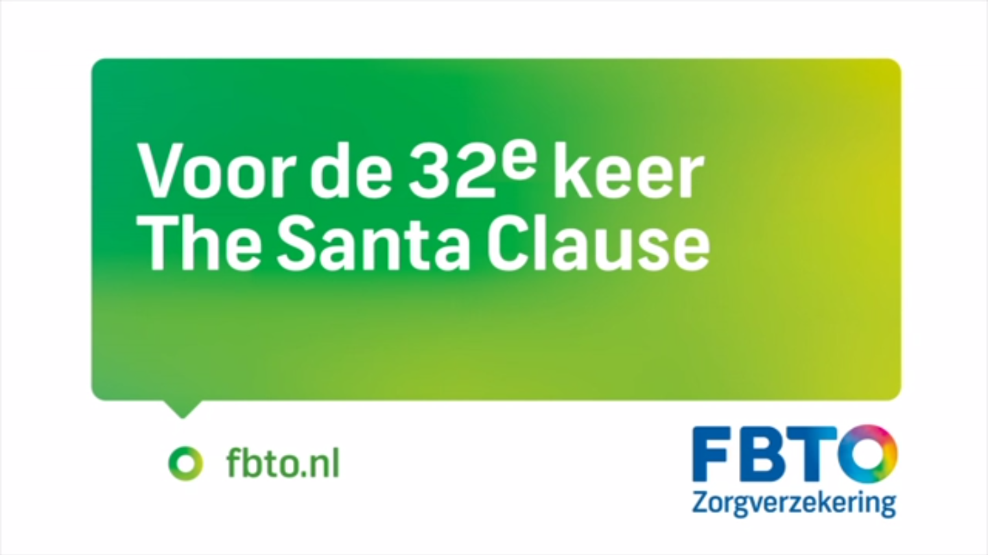 FBTO - The Santa Clause
