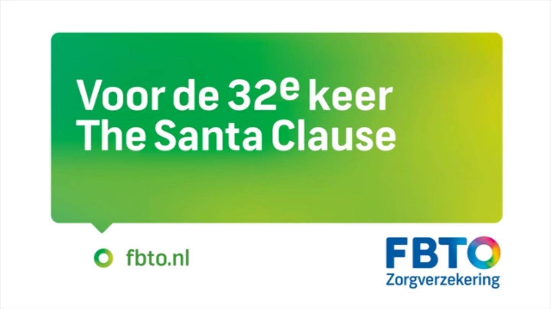 FBTO - The Santa Clause